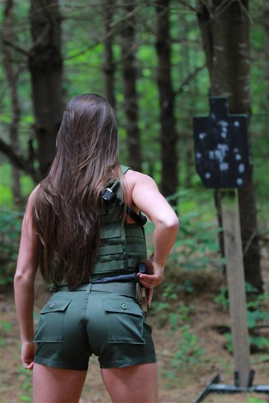 CSEgear Light Weight Molle Plate Carrier RPS Tactical